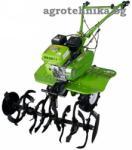 Gardenia WM-900 Мотофрези