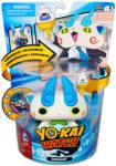 Hasbro Yo-Kai Watch Komasan Átalakuló (B5948)