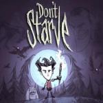 Klei Entertainment Don't Starve (PC) Jocuri PC
