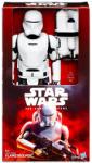Hasbro Star Wars Az Ébredő Erő Lángszórós Rohamosztagos (B3916)