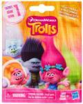 Hasbro Trollok Meglepetéscsomag