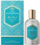 Comptoir Sud Pacifique Bois Royal EDP 100ml Parfum