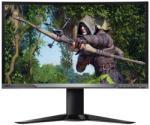 Lenovo Y27G Monitor