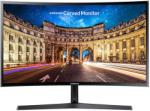 Samsung C24F396FHU Monitor