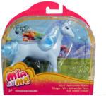 Mattel Mia És Én Színpompás Mini Egyszarvúk Wind (CFD65)