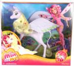 Mattel Mia És Én Onchao Az Egyszarvú (BFW45)
