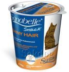Bosch Sanabelle Snack Shiny Hair 150g