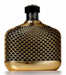 John Varvatos Oud EDP 125ml Tester Парфюми
