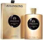 Atkinsons Her Majesty Oud EDP 100ml