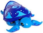 Moose Tenyérnyi Barátok: Hullám A Szörfölő Teknős