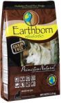 Earthborn Holistic Primitive Natural (Grain Free) 12kg
