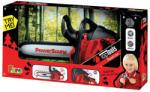 Faro Toys Super Tools elemes láncfűrész