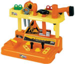 Faro Toys Beta Junior asztali szerszámkészlet