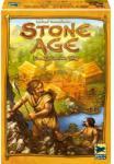 Hans im Glück Stone Age - Kőkorszak társasjáték