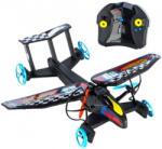 Mattel Hw Sky Shock RC 68 (DYD90-DYD92)