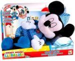 iMC Toys Álmos Mickey egér plüssfigura hanggal