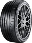 Continental ContiSportContact 6 XL 245/35 R20 95Z Автомобилни гуми