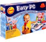 Comfy Easy PC billentyűzet