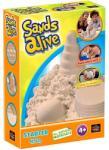 Sands Alive! Homokgyurma kezdő készlet 450g