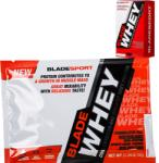 Blade Protein 30x30g