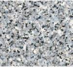 d-c-fix Autocolant granit Porrino bleu-gri 67cm