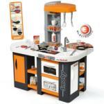 Tefal Studio konyha XL - Simba Toys