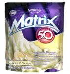 Syntrax Matrix 5.0 - 2270g