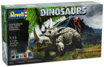 Revell Dinosaurs Styracosaurus 1/13 6472