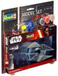 Revell Star Wars TIE Interceptor Set 1/90 63603