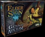 Fantasy Flight Games Elder Sign: Gates of Arkham kiegészítő