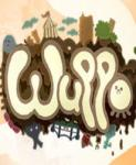 Soedesco Wuppo (PC) Software - jocuri