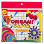 ALEX Origami Hartie circulara (ALEX288)