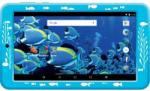 eSTAR Finding Dory Tablet PC