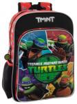 TURTLES Ghiozdan de scoala Turtles