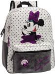Disney Rucsac 42 cm Minnie Bows