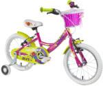 DHS Duchess 1604 (2016) Kerékpár