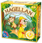 D-Toys Magellán