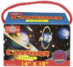 T.S. Shure Naprendszer 24 db-os (1149-3)