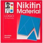 Logo Nikitin Tangram