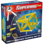 Supermag Maxi One Color - 44db