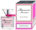 Inessance Mademoiselle Inessance EDP 50ml Parfum