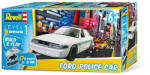 Revell Build & Play - Ford Police