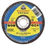 KLINGSPOR Диск за метал ф125 х 1.0 INOX Klingspor
