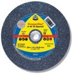 KLINGSPOR Диск за метал ф230 х 1.9 INOX Klingspor