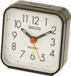 Secco S Cs818