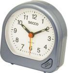 Secco S Cr229