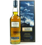 TALISKER Neist Point Whiskey 0,7L 45,8%