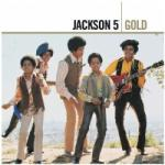 Jackson 5 Gold 36 Tracks (cd)