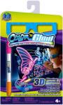 Tech 4 Kids 3D Color N Glow utántöltő