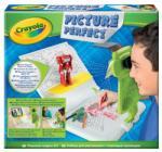 Crayola Set Imaginea Perfecta (6820)